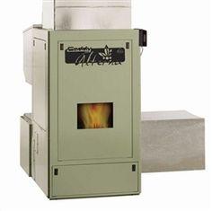 28 Best heating images   Pellet stove, Wood pellets ...