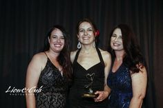 It has been a big weekend. On Friday night I was honoured to be awarded the Women's Business School Excellence Award at the AusMumpreneur Awards for Business School, Business Tips, Business Women, Excellence Award, Celebration, Awards, Knowledge, Friday, Australia
