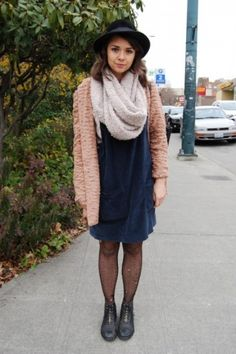 ACCESSORIES REPORT: Value Vogue by Soleil Roth- University of Washington   College Fashionista