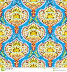 paisley pattern - Buscar con Google