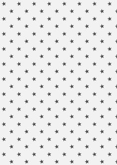 free printable gift wrapping paper – classy grey gift wrap paper – ausdruckbares Geschenkpapier – freebie | MeinLilaPark – DIY printables and downloads