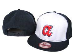 New Era MLB Los Angeles Dodgers Snapback Hats Caps White 3603! Only $8.90USD