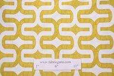 Premier Prints Embrace-Slub Drapery Fabric in Artist Green $8.48 per yard