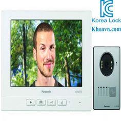 PANASONIC VL-SF70VN Tính năng: Kết nối Wireless / Khóa cổng điện tử / Phòng bảo vệ / Tổng đài. Nhà sản xuất : PANASONIC http://www.khoavn.com/chuong-cua-man-hinh-sp/chuong-cua-man-hinh-vl-sf70vn