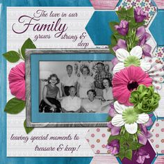 Digital Scrapbooking kit PattyB Scraps	CLOSELY KNIT floral elements	http://www.godigitalscrapbooking.com/shop/index.php?main_page=product_dnld_info&cPath=234_398_405&products_id=26145	 painted papers	http://www.godigitalscrapbooking.com/shop/index.php?main_page=product_dnld_info&cPath=234_398_405&products_id=26143	 mini kit	http://www.godigitalscrapbooking.com/shop/index.php?main_page=product_dnld_info&cPath=234_398_405&products_id=26144	 template & frame - made by me