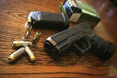 Browning Flex Tactical Alfa Long Rifle Case Noir