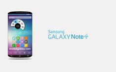 Samsung Galaxy Note 4: Οι πρώτες εκτιμήσεις