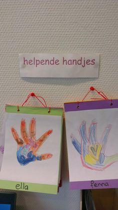 Marcel Schmeier on I Love School, Back 2 School, Beginning Of School, School Items, Montessori, Little Ones, Kindergarten, Preschool, Doodles