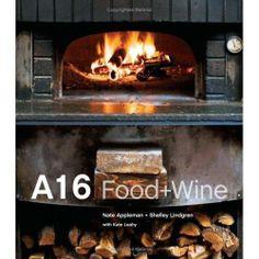 iacp cookbook awards | Cookbook Academy Awards: IACP Winners 2009! | Gherkins & Tomatoes