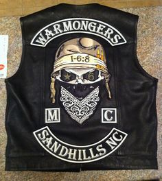 Biker Clubs, Motorcycle Clubs, King Lear, Harley Bikes, World Of Color, Juventus Logo, Bikers, Detroit, Arms