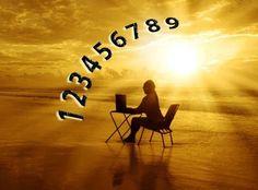 Bez rodného čísla se neobejde naše pracovní smlouva, bankovní transakce, listiny … rodné číslo je číslem úředním, pragmatickým.  A pragmatické, racionální, hmotné a praktické oblasti má také na starosti.  Provází nás tak, jako datum narození celým životem, je neměnné, je jen a pouze naše.  Zatímco najdeme hodně lidí, narozených ve stejný den, člověk se stejným rodným číslem se bude hledat těžko.    Rodné číslo asistuje u naší práce, našich peněz, našeho racionálního zaměření a tím pádem i v…