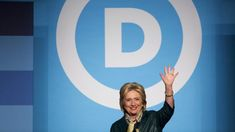 Wikileaks released nearly 20,000 hacked emails it says are from the accounts of Democratic National Committee officials on Friday. The ...