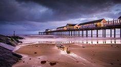 The 10 laws of landscape photography | TechRadar