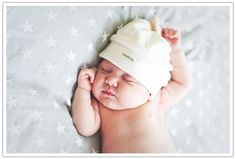 #newborn #photo #gdansk
