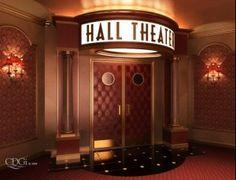 home theater signkvil.m k.n