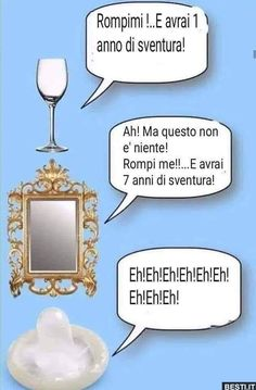 Italian Memes, Funny Pins, Emoticon, Cringe, Haha, Funny Pictures, Ronaldo, Plank, Girls