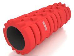 Foam Roller for Myofascial Release