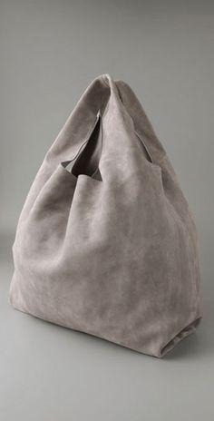 Dorothy Shopper Diese und weitere Taschen auf www.designertaschen-shops.de entdecken