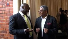 Unmoved with defamation campaign Dr. Mahtani & Zambia https://goo.gl/oWGgkq