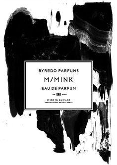 mmink-branding