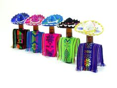 Cinco de Mayo Party Supply Store, Fiesta Party Supplies, Mexican party items, Papel Picado Banners for fiesta theme party, Mexican Fabric by the yard. Mexican Party Favors, Mexican Fiesta Decorations, Mexican Birthday Parties, Mexican Fiesta Party, Fiesta Theme Party, Mexican Invitations, 21st Birthday, Quinceanera Themes, Quinceanera Dresses