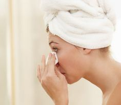 Top 3 Skin Care Mistakes http://media.greatfullskin.com/top-3-skincare-mistakes