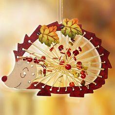 """Képtalálat a következőre: """"autumn crafts ideas"""""""
