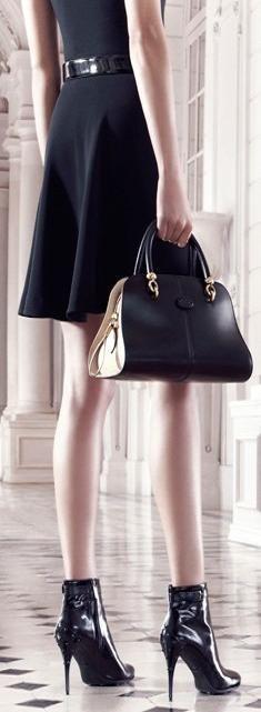 8752612010 Tod s Official Online Store  Italian luxury shoes   footwear. Louis Vuitton  HandbagsOffice WearBeautiful BagsBagoFashion HandbagsChicanoBag Accessories Tods ...