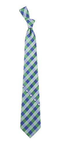 Vancouver Canucks Neckties