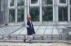 #20Weeks | BELMODO.TV #maternitywear #dressthebump #pregant