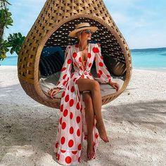 Beach Tunic, Beach Kimono, Kimono Dress, Beach Skirt, Long Kimono, Swimwear Cover Ups, Bikini Cover Up, Swimsuit Cover, Strand Kimono