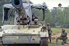 vietnam war vs iraq war essay