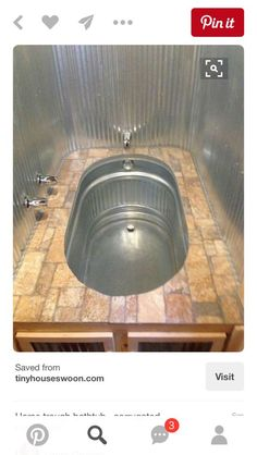 Trough bathtubsSchool Bus Conversion Resources bathtubrenovation home ideas Trough bathtubs School Bus Conversion Resources bathtubrenovation home ideas Trough bathtubs School Bus Conversion Resources bathtubrenovation home ideas Trough bathtubs School