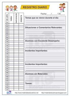 Kindergarten Worksheets, Worksheets For Kids, School Classroom, School Teacher, Teacher Forms, French Language Learning, Teaching Spanish, Spanish Language, Montessori