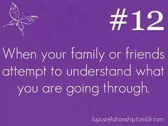 #factsfromlupusPOV #lupusawaewness #showingnotjustsayingucare
