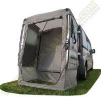 Mini Caravan, Mini Camper, Truck Camping, Van Camping, Ford Transit Campervan, Iveco Daily 4x4, Minivan Camper Conversion, Kangoo Camper, Cargo Trailer Camper