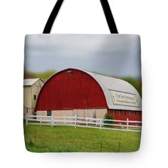 Der Dutchman Community Tote Bag featuring the photograph Der Dutchman by Mary Timman