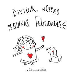Bom dia! Love You, Lettering, Thoughts, Words, Fictional Characters, Facebook, Sweet, Frases, Routine