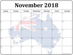 november 2018 australia calendar calendar australia 2018 calendar excel august calendar blank calendar