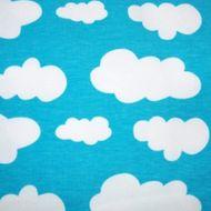 wolken\