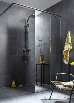 Douche italienne: notre sélection - Marie Claire Maison