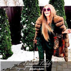 Девочки, для Вас комбинезончики, в наличии в размере M и S😉😋 😍👉@maison_en_fleur #style #Moscow #fashion #fashiongirl #streetstyle#pretty #girl #YanaFisti #lookoftheday #fashionblogger #stylegirl #fashionpeople #girlstyle #stylelove #fashionlove #loveyanafisti #fashioncity #perfect #женскаямода #женскийстиль #стильныйлук #стилист