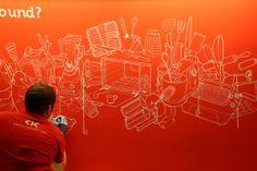 en menorcatee hacemos murales
