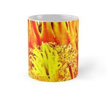 #Southwest #Cactus #Flower #Mug