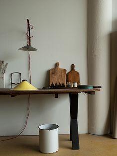 http://www.designsponge.com/2012/08/sneak-peek-ariele-studio.html