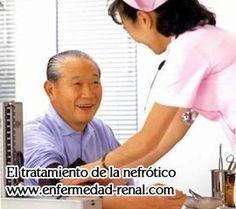 La presión arterial alta o dolor de espalda suele ser el primer signo de la enfermedad renal poliquística.En algunos casos, los pacientes con PKD pueden incluso sufrir de hipertensión refractaria