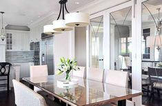 dining room light fixture | lighting fixture dining room Best Methods for Cleaning Lighting ...