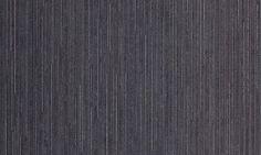 Tapet hartie maro auriu dungi 558-3 Infinity AV Design Interior Design, Studio, Modern, Nest Design, Trendy Tree, Home Interior Design, Interior Designing, Studios, Home Decor