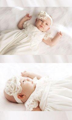 Die 117 Besten Bilder Von Taufe Johann In 2019 Baby Zitate
