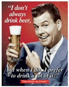 57 Best Beer Makes Me Say Images Beer Quotes Hilarious Ale